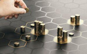 Investment management. Portfolio diversification.