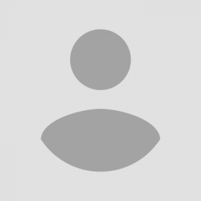 Profile_avatar_placeholder_large